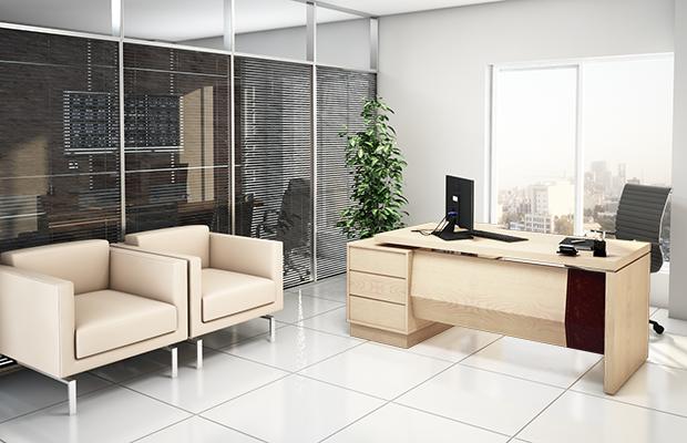 میز-مدیریت-و-معاونت-استایل-تیپ-2828 - https://mohitara.com