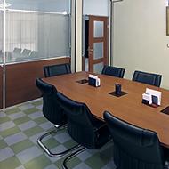 دفتر آزمایشگاه