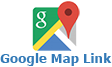 Google Map Link