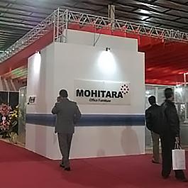نمایشگاه Hofex 2009