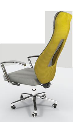 مبل و صندلی